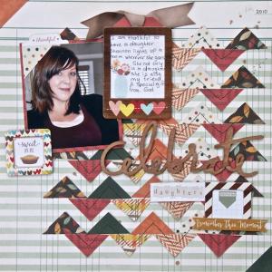 MCS - Lee-Anne Thornton - Main Kit 1.jpg