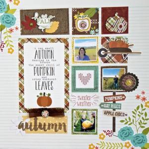 MCS - Lee Anne-October Main Kit LO5.jpg