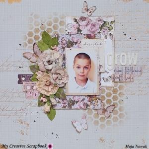 MCS-Maja Nowak-LE Kit - LO2