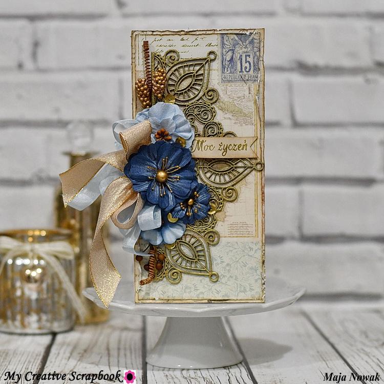 MCS-Maja Nowak-LE Kit - Card3