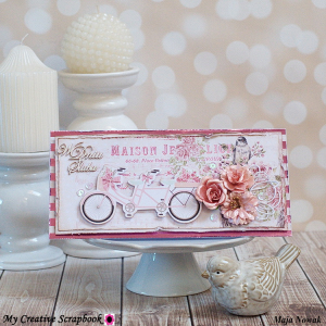MCS-Maja Nowak-LE Kit - Card3
