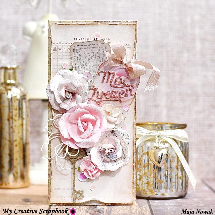 MCS-Maja-Nowak-LE-Kit-Card2