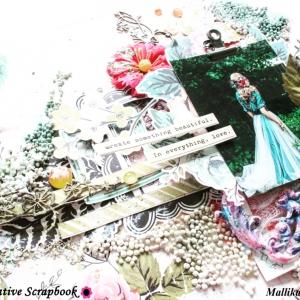 malika-le-april-3