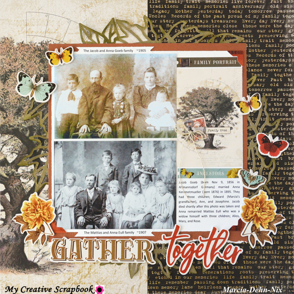 MCS_MainKit_March_MarciaDehn_Nix_layout4