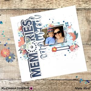 MCS-Marie-Main-Kit-LO1