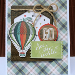 MCS-Marielle LeBlanc-MAin kit-Card 3