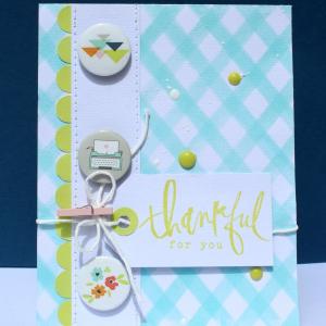MCS-Marielle LeBlanc -Main kit-Card1