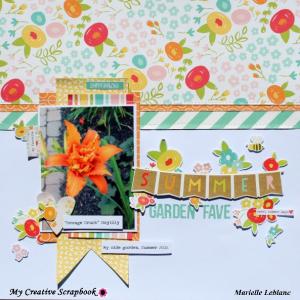 MCS-Marielle Leblanc-July Main kit- LO3