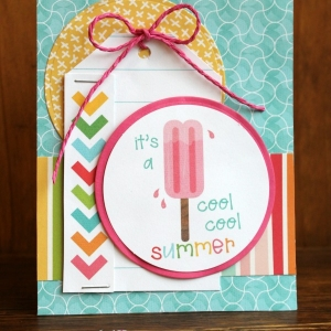 MCS-Marielle LeBlanc-July main kit- Card 2