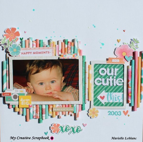 MCS-Marielle LeBlanc -Main kit-LO1