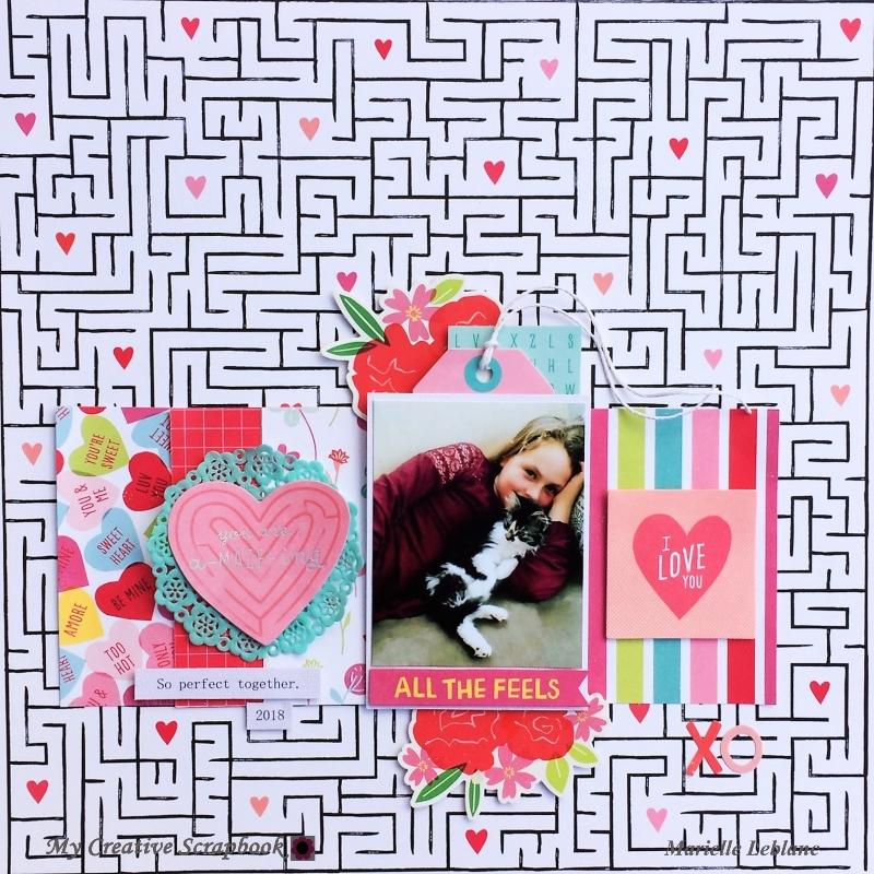 MCS-Marielle LeBlanc-February Creative kit -LO1