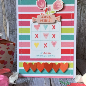 MCS-Marielle LeBlanc-February Creative kit-Card 1