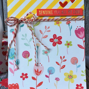 MCS-Marielle LeBlanc-February Creative kit-Card 2