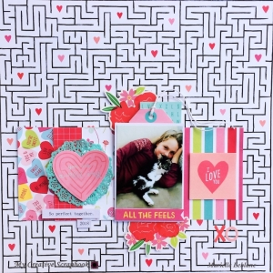 MCS-Marielle LeBlanc-February Creative kit -LO1