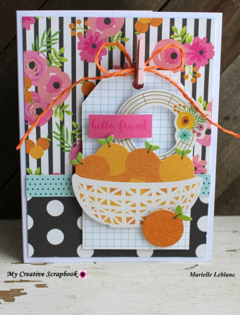 MCS-April main kit-Marielle LeBlanc- Card 2