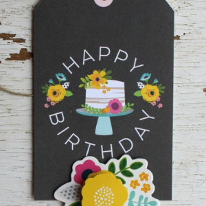 April 2018 main Marielle tag 3