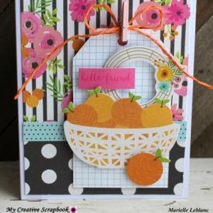 MCS-April main kit-Marielle LeBlanc- Card 2