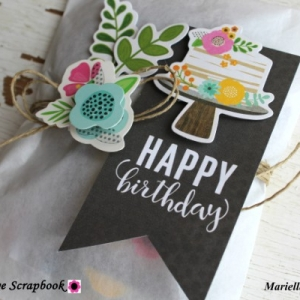 MSC-April main kit -Marielle LeBlanc-Gift tags