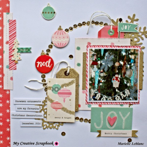 MCS-Marielle LeBlanc- December main kit-LO3-Joy