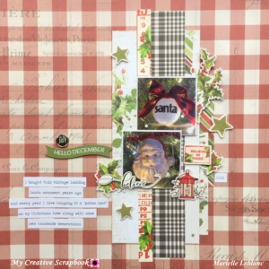 MCS-Marielle LeBlanc-December main kit-LO1-n