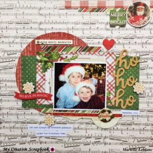 MCS-Marielle LeBlanc-December main kit-LO2-n
