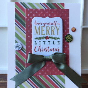 MCS-Marielle LeBlanc-December main kit-card2-n