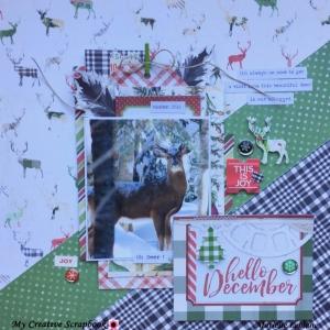 MCS-Marielle LeBlanc-December main kit-LO3-n