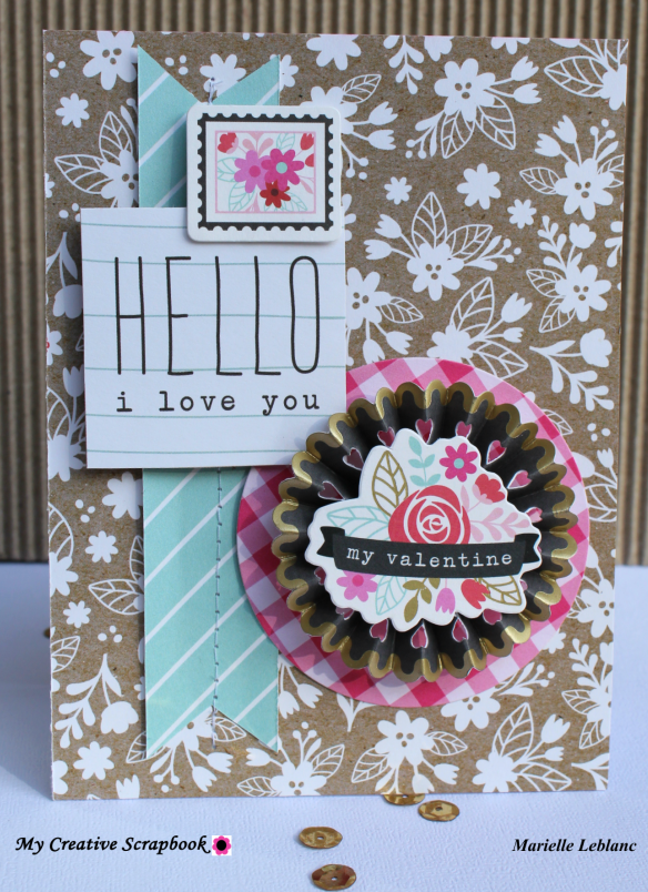 MCS-Marielle LeBlanc-February main kit-Card 3