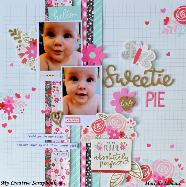 MCS-Marielle LeBlanc -February main kit-LO2