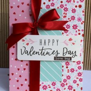 MCS-Marielle LeBlanc-February main kit-Card2