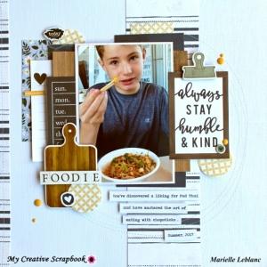MCS-Marielle LeBlanc -January main kit-LO3