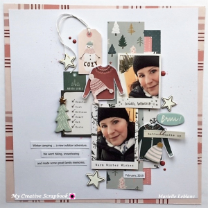 MCS-Marielle LeBlanc-January main kit-LO1