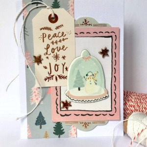 MCS-Marielle LeBlanc-January main kit-card (1)