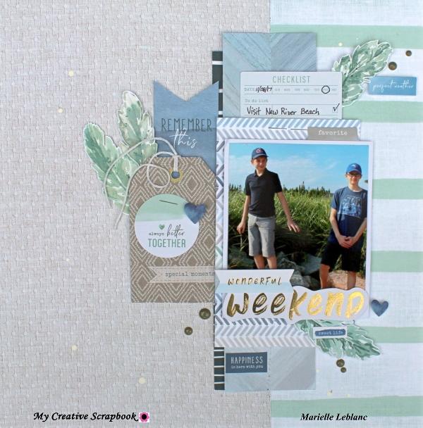 MCS-July Main Kit-Marielle LeBlanc-LO2