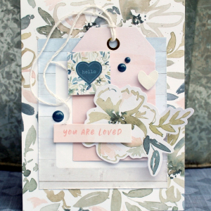 MCS-July main kit-Marielle LeBlanc-card 1