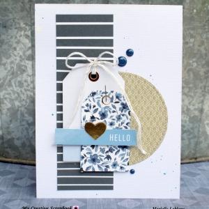 MCS-July Main Kit-Marielle-LeBlanc- card #2