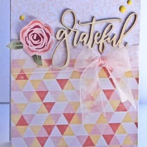 MCS-June main kit-Marielle LeBlanc-Card 1