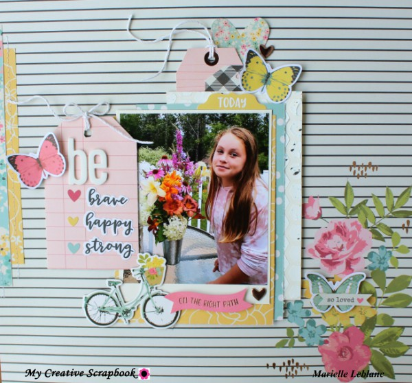 MCS-March main kit-Marielle LeBlanc -LO3-2