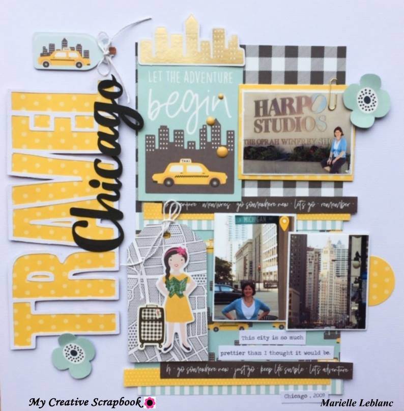 March 2019 Main kit Marielle Leblanc 1a