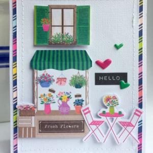MCS-Marielle LeBlanc-May main kit -card 2-1
