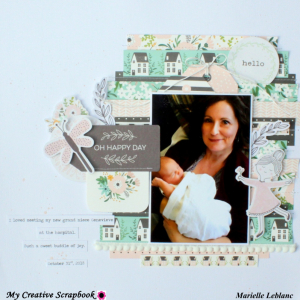 n-MCS-Marielle LeBlanc- November main kit-LO1