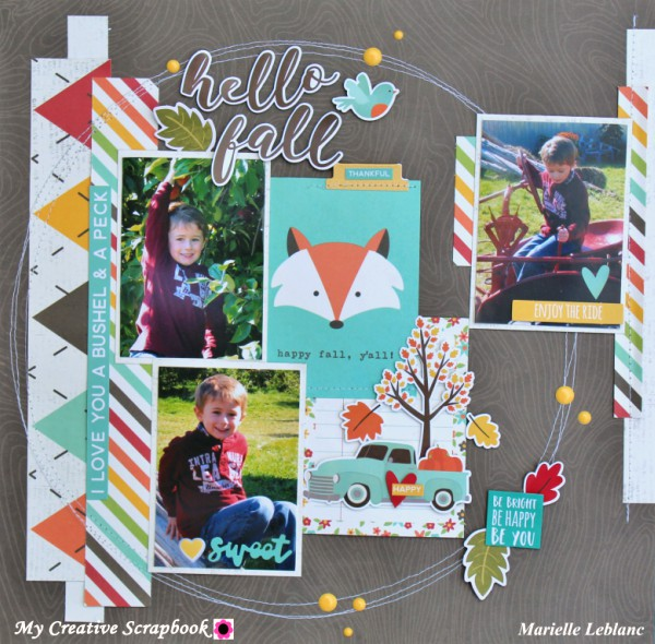 MCS-Marielle LeBlanc -October Main kit-LO3