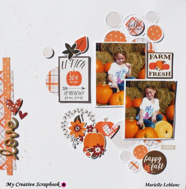 -MCS-Marielle LeBlanc- October Main kit-LO4