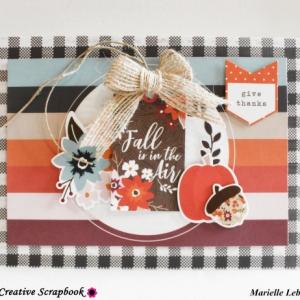 -MCS-Marielle LeBlanc-October main kit-Card 1