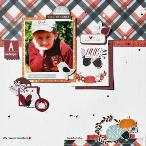 -MCS-Marielle LeBlanc-October main kit-LO1