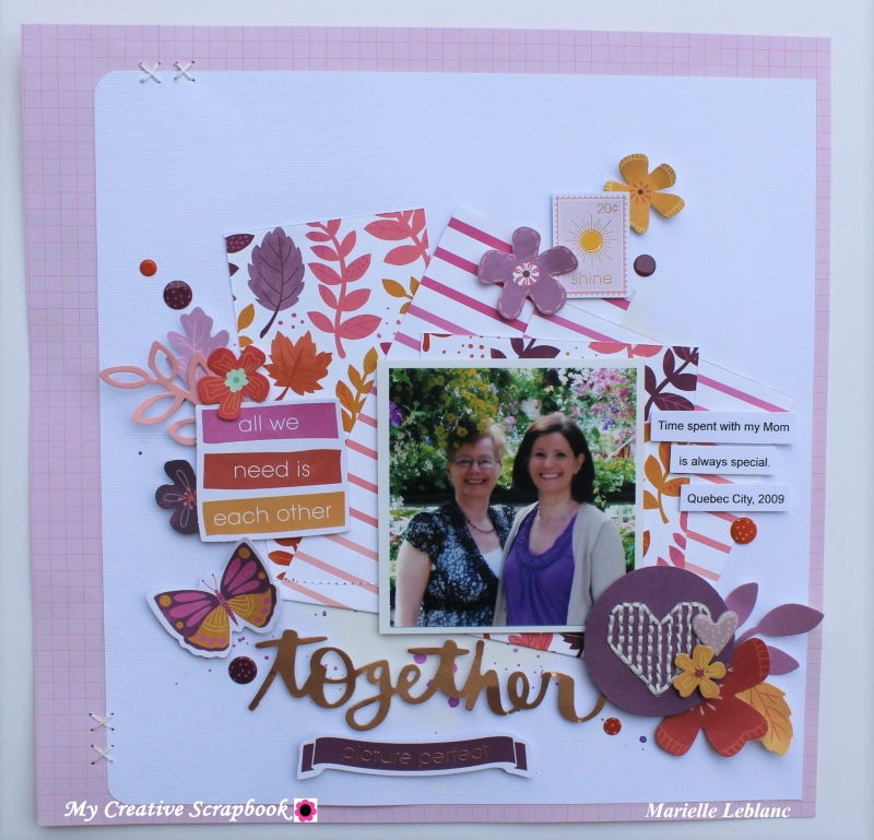 MCS-Marielle LeBlanc-October main kit-LO1