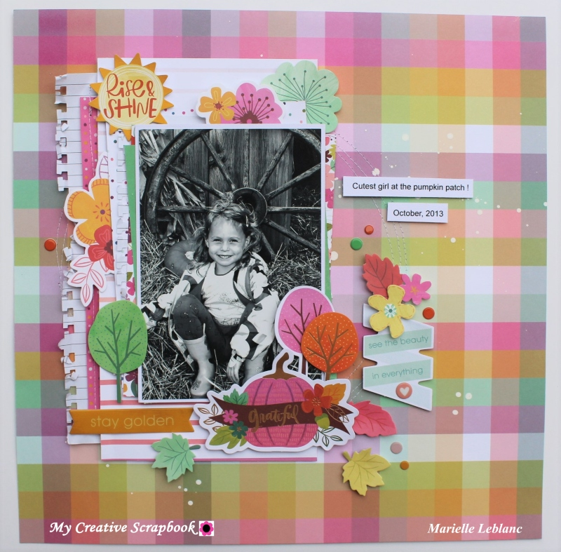 MCS-Marielle LeBlanc-October main kit-LO2