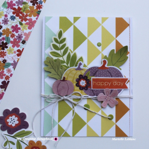 MCS-Marielle LeBlanc-October main kit-Card 2