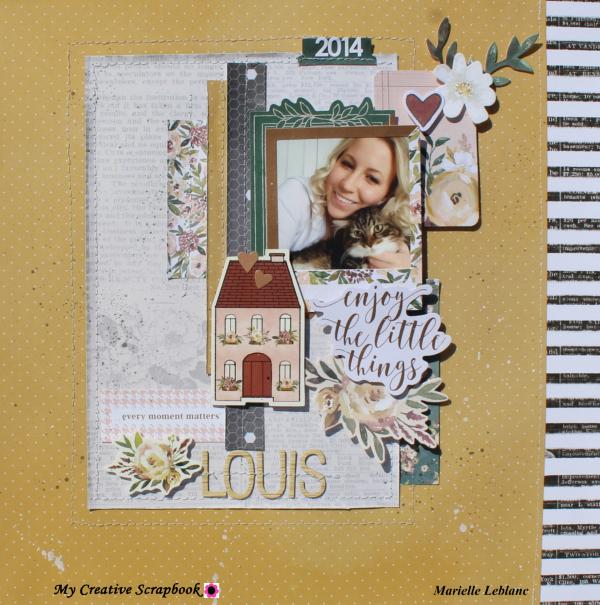 Marielle-September-main-2
