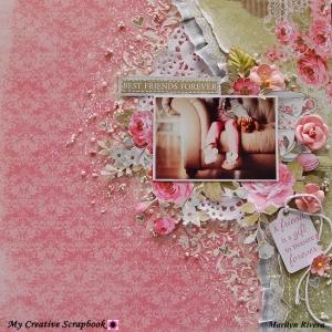 MarilynRivera_04_MCS
